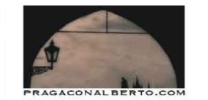 Logo-borderless